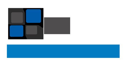 Installatiebedrijf gespecialiseerd in bekabeling| DK Cablenetworks